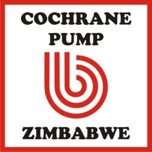 Cochrane Pumps